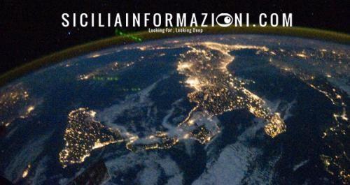 Sicilia: #Rinviati a #giudizio in 23 ci sono Ruby Rossella e lon.Rossi (link: http://ift.tt/2dqfKqC )