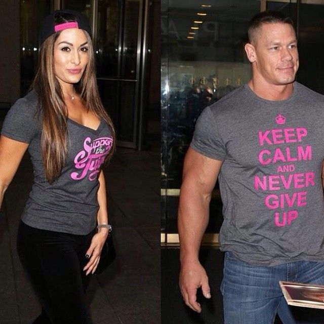 john cena and nikki bella tumblr wwwpixsharkcom