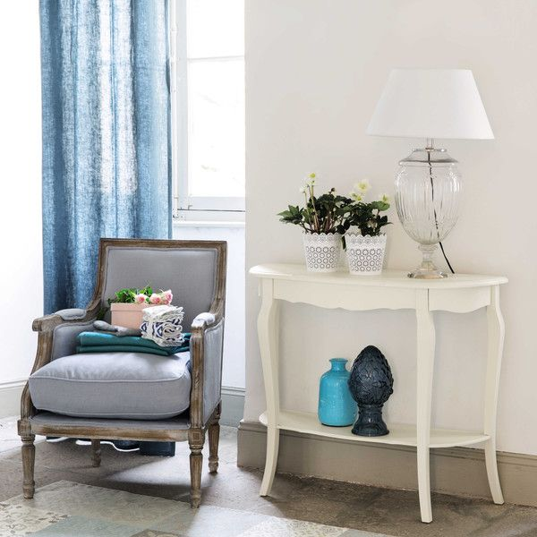 144 best Home images on Pinterest Desks, Good ideas and Home ideas