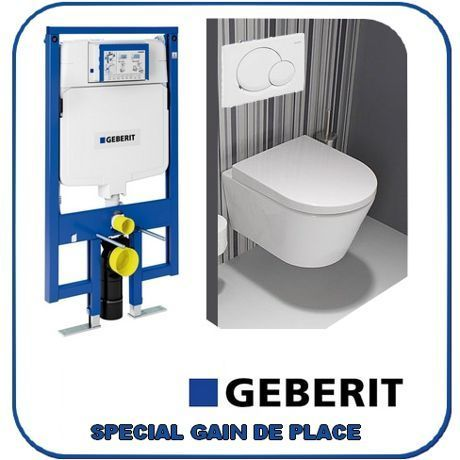 1000 Ideas About Cuvette Wc Suspendu On Pinterest Wc Suspendu Lave Main D Angle And Pack Wc