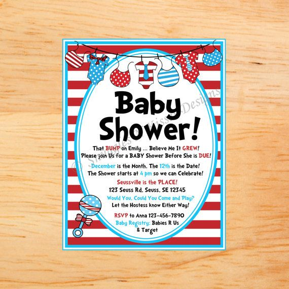 about dr seuss baby shower cat in a hat on pinterest baby show