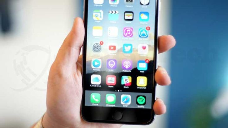 Most people want to have a great user experience with their iPhone. Since the iPhone uses the latest technology you might have some questions...