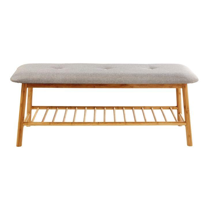 sofas in 2019 garderobe bank flur garderobenbank und b nke. Black Bedroom Furniture Sets. Home Design Ideas