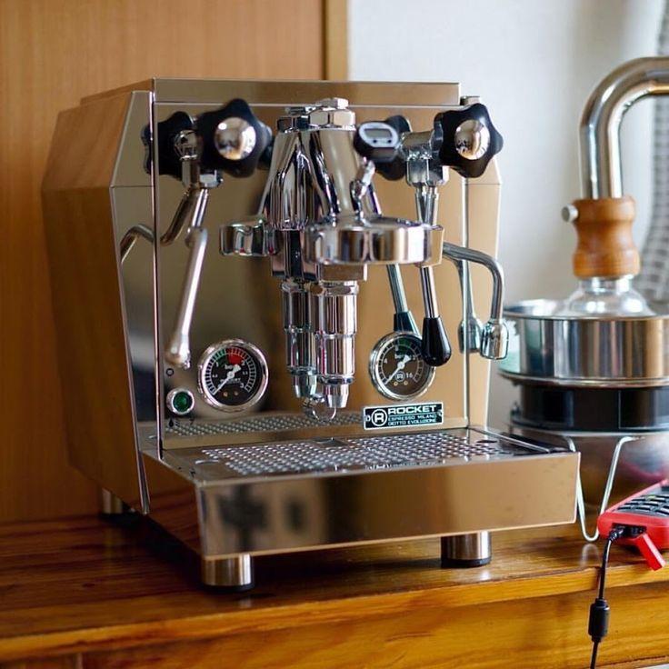 Foto   Google Fotou0027s · Espresso MachineCoffee ...
