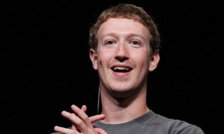 Mark Zuckerberg,mark zuckerberg,mark zuckerberg net worth,mark zuckerberg wife,mark zuckerberg house,mark zuckerberg book list,mark zuckerberg biography,mark zuckerberg facebook,mark zuckerberg quotes,mark zuckerberg interview,mark zuckerberg twitter