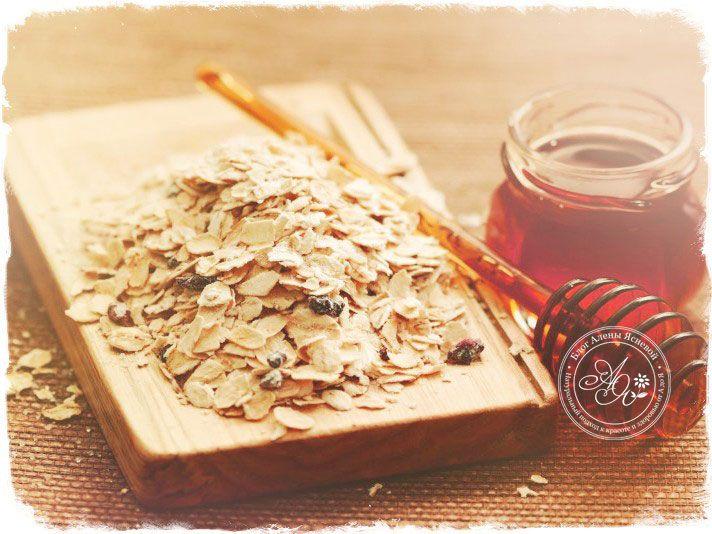 Маски для бани : великолепные рецепты масок для бани