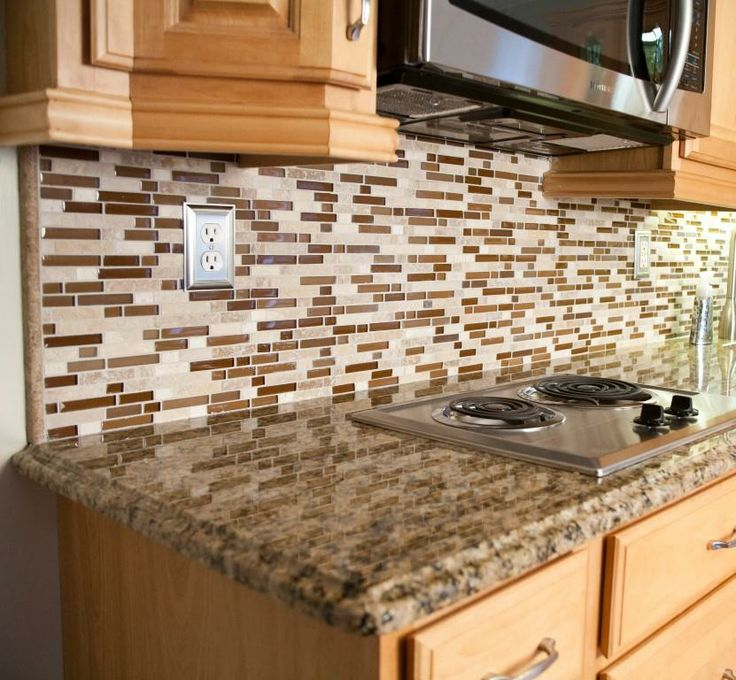 what is a kitchen backsplash 11 best images about giallo vicenza on white to white 8939
