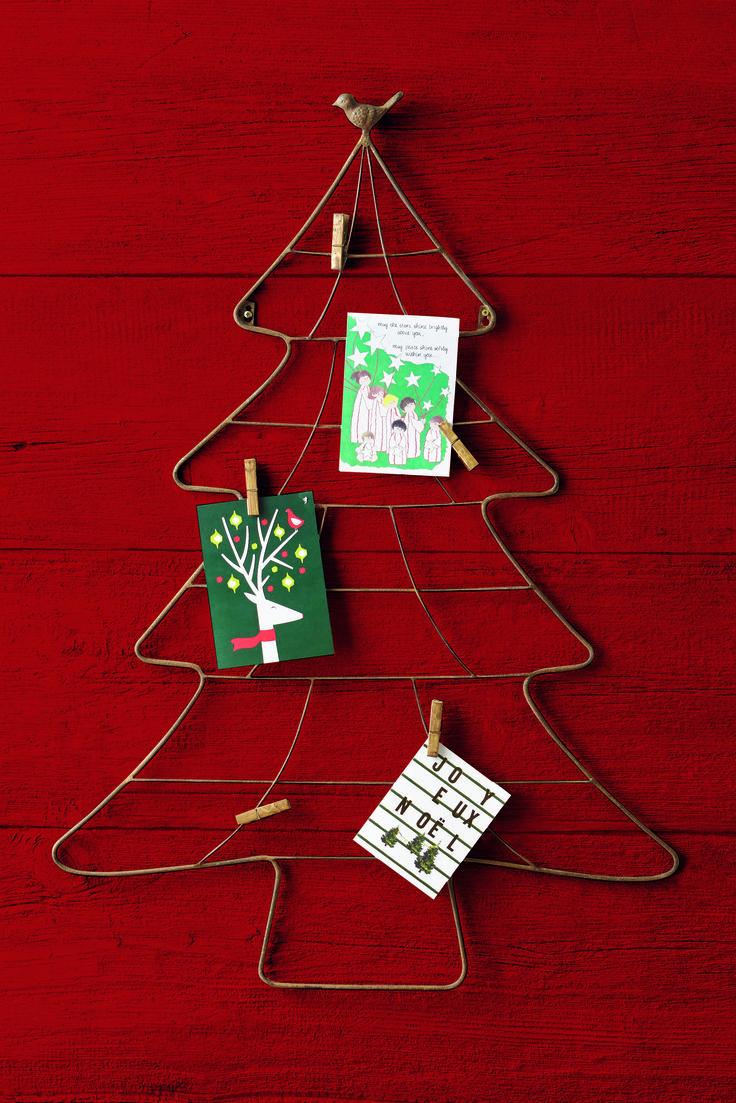 729 besten Weihnachten Bilder auf Pinterest | Merry christmas ...