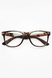 wayfarer fake glasses  17 Best ideas about Fake Glasses on Pinterest
