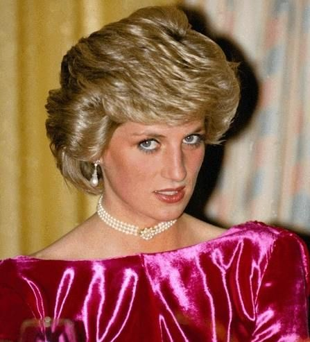 """Diana's closest pal Rosa Monckton also told the inquest that the Princess had NO plans to wed Dodi Fayed. Princess Diana Rosa, 54, also insisted Diana could NOT have been pregnant by Dodi — because she had a period shortly before she died aged 36. Recalling chats to Diana in the month she died, Rosa said: """"She felt he was giving her too many things and did not want to feel he could buy her."""