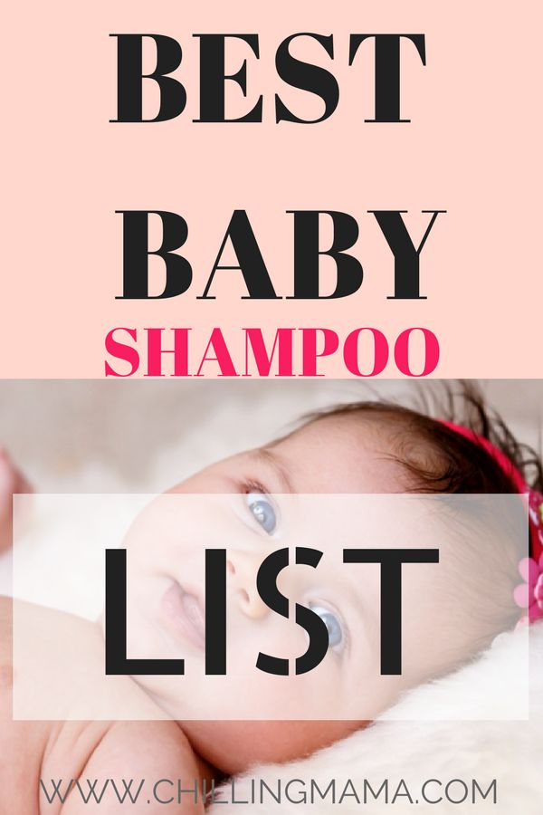safe baby shampoo list, using baby products on adults, is baby shampoo good for hair, how to take care of baby hair #babyhair #bestshampoo best baby shampoo, #best #baby #shampoo baby friendly shampoo, gentle baby shampoo