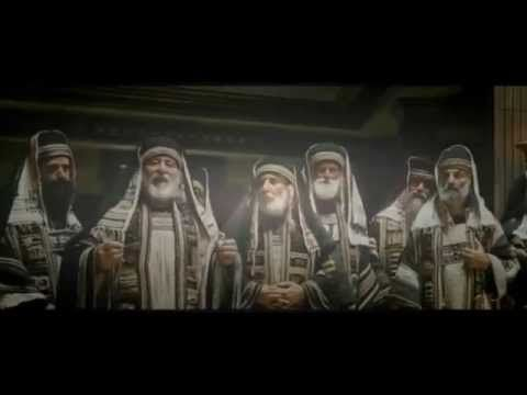 FILM CHRETIEN :Agora en français!!! - YouTube