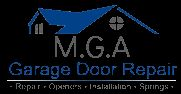 Do you need help regarding your garage door repair or installation in Friendswood TX? M.G.A Garage Door Repair Friendswood TX is committed to provide the best garage door service  Address:16746 Selder Dr, Friendswood, TX 77546  Call us Now:(832) 481-5051  Visit Our Website:http://garagedoorfriendswood.com  Work hours:24/7