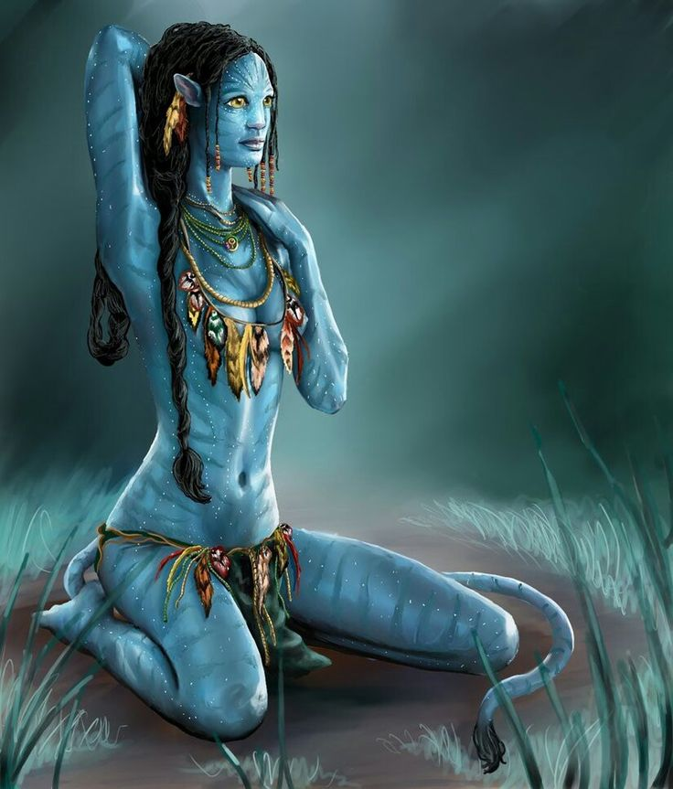 1000 Images About Avatar Movie On Pinterest: 1000+ Images About Jame's Cameron's Avatar On Pinterest