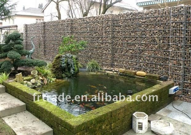 1000 ideas about retaining wall blocks on pinterest building a retaining wall masonry wall. Black Bedroom Furniture Sets. Home Design Ideas