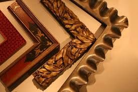 We offers doorstep services of #PictureFraming in Melbourne