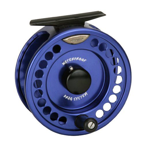 Special Offers - Okuma Cedros Anodized Aluminum Saltwater Fly Reel 150/20 Deep Blue - In stock & Free Shipping. You can save more money! Check It (August 23 2016 at 05:39AM) >> http://fishingrodsusa.net/okuma-cedros-anodized-aluminum-saltwater-fly-reel-15020-deep-blue/