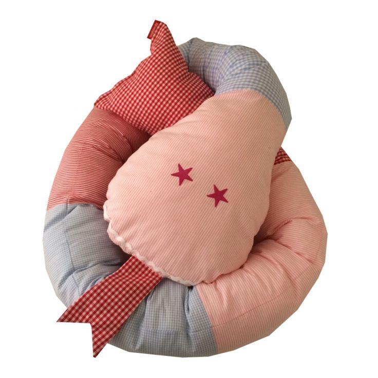 ber ideen zu bettschlange n hen auf pinterest geschenkideen zum 50 klimperklein und. Black Bedroom Furniture Sets. Home Design Ideas
