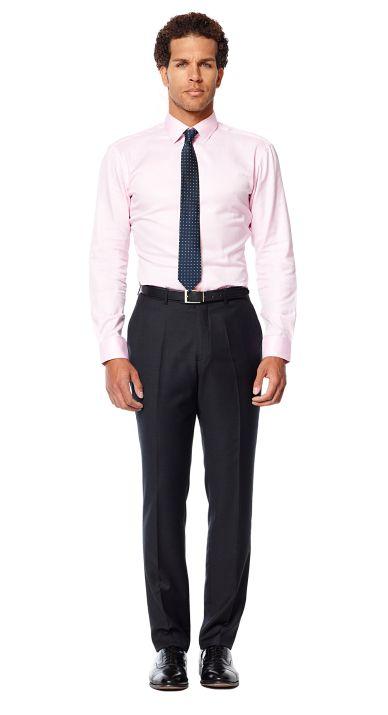 Pink Herringbone Shirt  http://www.blacklapel.com/shirts/pink-herringbone-shirt.html?utm_campaign=3-25-2015-shirts-pinterest-board&utm_medium=social&utm_source=pinterest&utm_content=3-25-2015-pink-herringbone-shirt&utm_term=