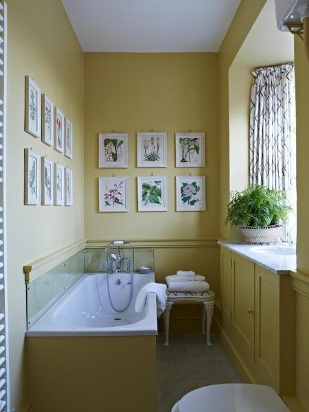 24 best Badezimmer images on Pinterest Toothbrush holders - badezimmer english