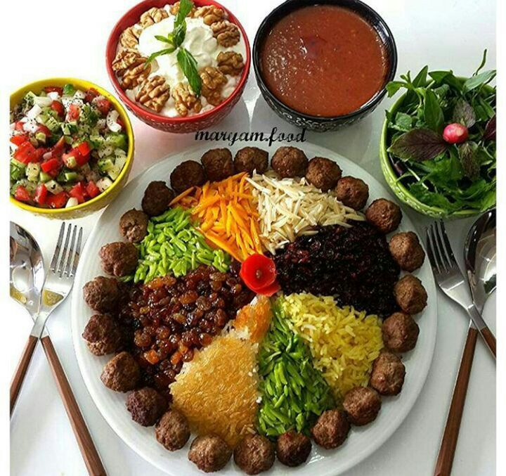 358 best iranian cuisine images on pinterest iranian for Ancient persian cuisine