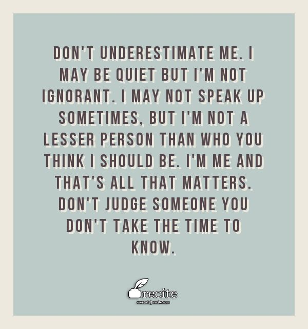 It S Funny How You Think You Know Someone Quotes: 175 Best Images About Quotes ♡ On Pinterest