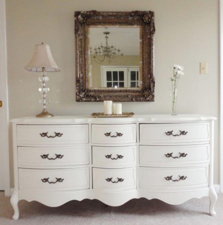 Best 25+ Inexpensive dressers ideas on Pinterest | Desk revamp ...