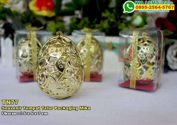 Souvenir Tempat Telur Packaging Mika WA/SMS/TELP: 0896-3012-3779 #SouvenirTempat #PabrikTempat #SouvenirPernikahanMurah