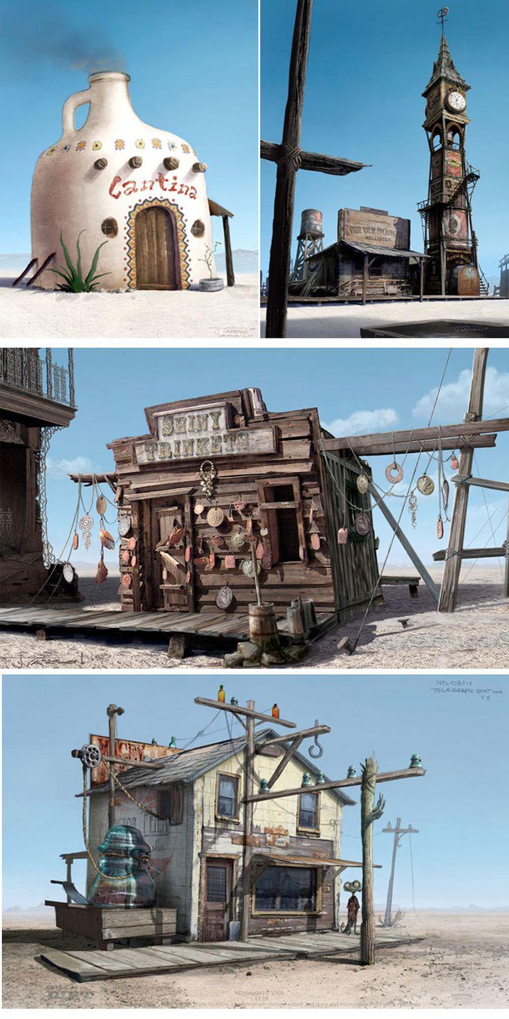 http://theconceptartblog.com/wp-content/uploads/2011/12/RangoMovie-conceptarts-07.jpg