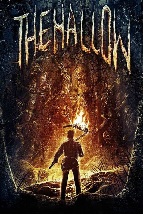 The Hallow 2015 Full Movie Download Link check out here : http://movieplayer.website/hd/?v=2474976 The Hallow 2015 Full Movie Download Link  Actor : Joseph Mawle, Bojana Novakovic, Michael McElhatton, Michael Smiley 84n9un+4p4n