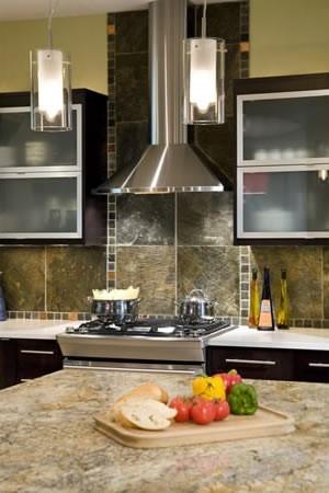 Ispiri : Kitchen Remodel Gallery : St. Paul : Minneapolis