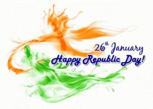 Republic-Day-2016