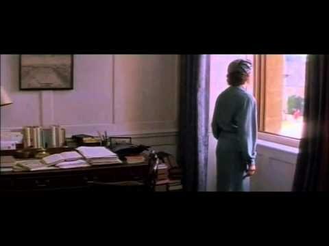 Árnyékország (teljes film)