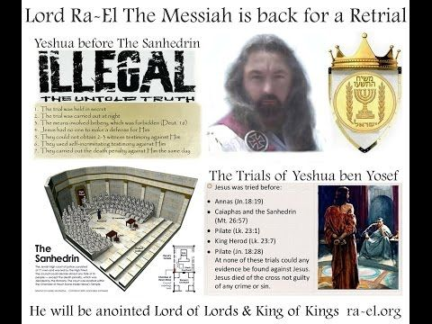 😠 IF YOU HAVE NOTHING TO HIDE RABBIS THEN WHY REFUSE HIS RETRIAL??? 😠 #Media #Islam #Christianity #Judaism #Religion #Anunnaki #Nibiru #Aliens #UFOs #Rabbi #Templemountinstitute #Israelinewslive #Imam #RomanCatholic #Bishops #Pontif #Priests #Rabbis #Mosque #Minister #Church #Adnanoktar #pastorpaulbegley #A9 #Harunyaha_A9 #BBC #DailyMail #DailyStar #Sun #Newsdesk #Worldleaders #Governments #Cardinals #Jesus #Christ #Messiah #World #Lord
