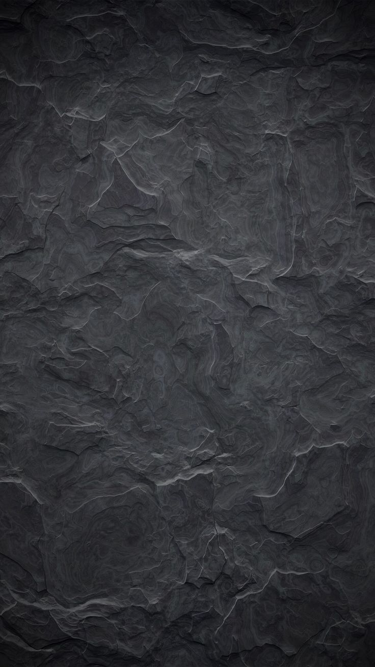 Black Wallpaper Phone Wallpapers Android Samsung Dark For Backgrounds Cellphone