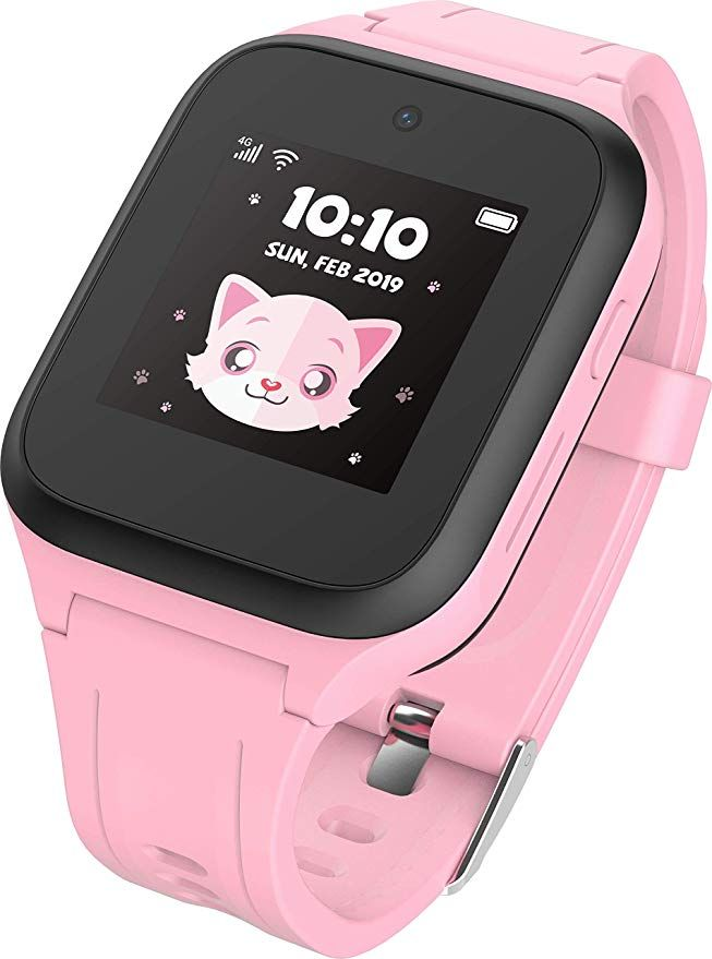 Sehr Gut Elektronik Foto Handys Zubehor Smartwatches In 2020 Sim Karte Smartwatch Handy Zubehor