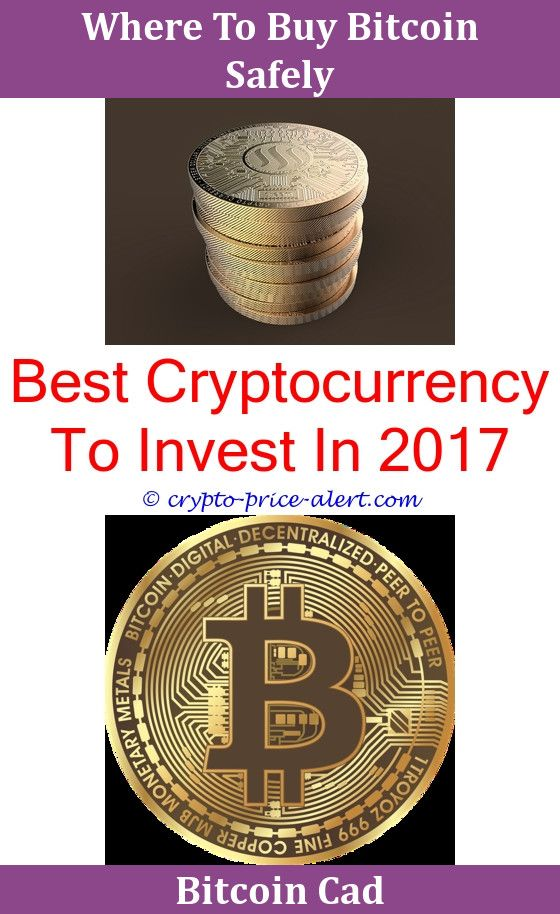 Best Cryptocurrency Exchange 2020 Bitcoin Rate Bitcoin Euro Rechner,bitcoin price prediction 2020