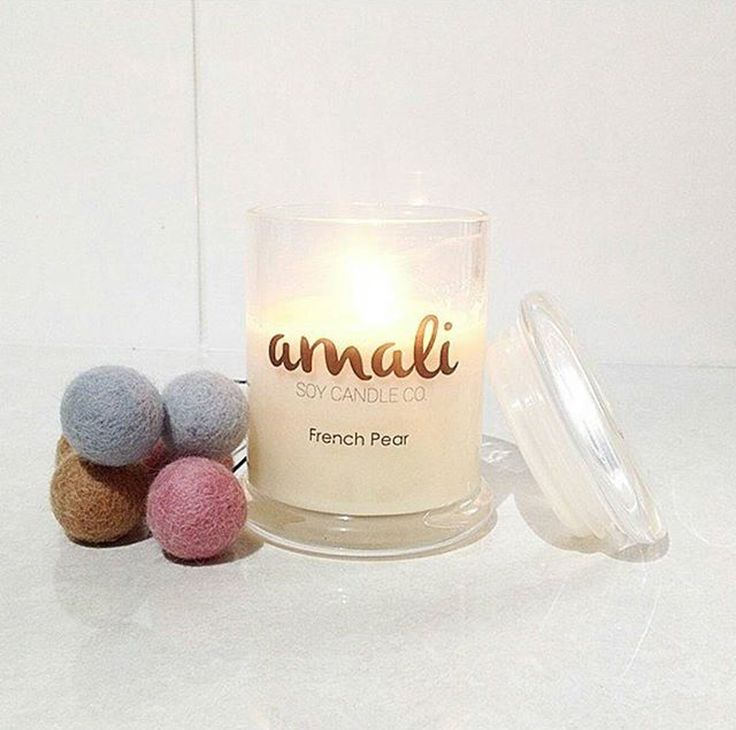 Avery for Minimalist Collection candles #Avery #Candles #Minimalism #HomeDecoration