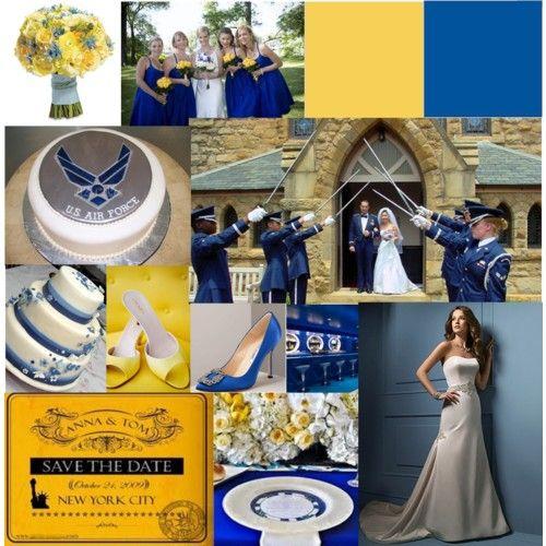 Air Force Wedding Garter: 34 Best Air Force Wedding Bells Images On Pinterest