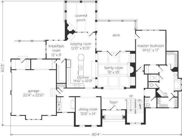 Cool House Floor Plans Minecraft 166 best art vandelay's portfolio images on pinterest | house