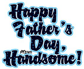 Best Happy Fathers Day Pictures 2015 | Happy New Year