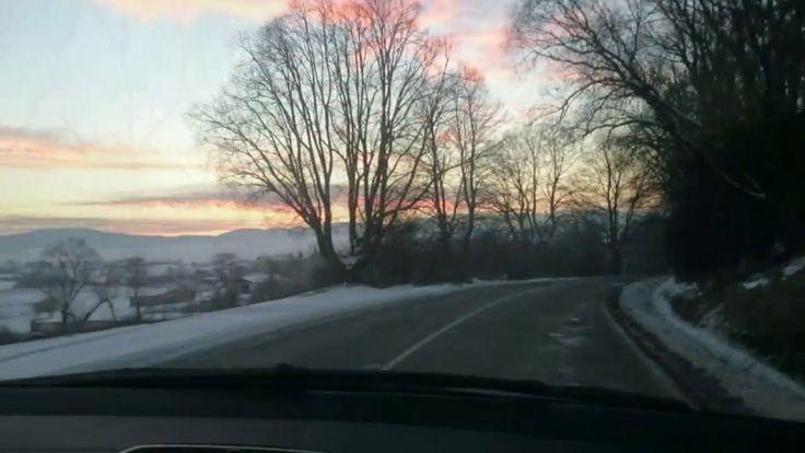 Fascinujúca obloha - mix