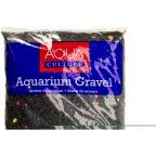 Free Shipping. Buy Aqua Culture 20 Gallon Aquarium Starter Kit with LED at Walmart.com