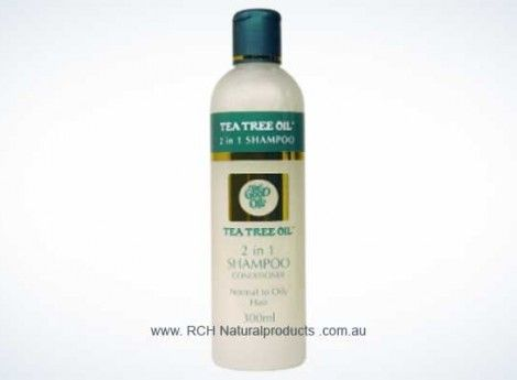 ... dry hair - Hair Care Products - Pinterest - Trees, Conditioning and