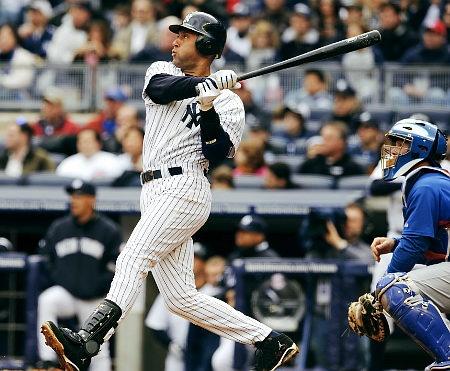 Derek Jeter: Favorite Athletics, Derek Jeter, Bronx Bomber, Jeter Jeter, Future Husband, York Yankees, Sports Fans