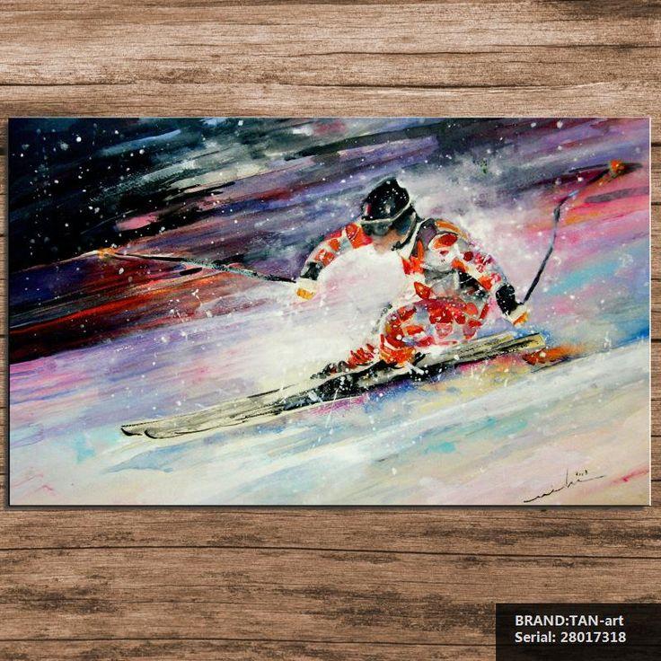 17 meilleures id es propos de peinture de cadres en spray sur pinterest c - Acheter toile peinture pas cher ...