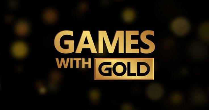 """Xbox Live Gold Temmuz oyunları belli oldu Sitemize """"Xbox Live Gold Temmuz oyunları belli oldu"""" konusu eklenmiştir. Detaylar için ziyaret ediniz. https://sondakikahaber365.com/xbox-live-gold-temmuz-oyunlari-belli-oldu/"""