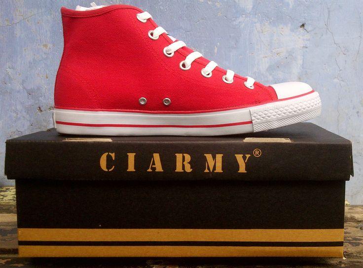 Sepatu Sekolah ketik : Order_Kode Sepatu_Nama Anda_ Alamat Pengiriman_No Sepatu_Warna Sepatu Jumlah Order - Kirim SMS ke : 082214436083 pin bbm 2B88985B http://sepatukanvas.net/