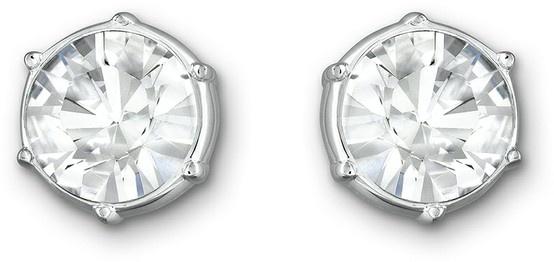 Swarovski, Typical: Pierced Earrings, $98
