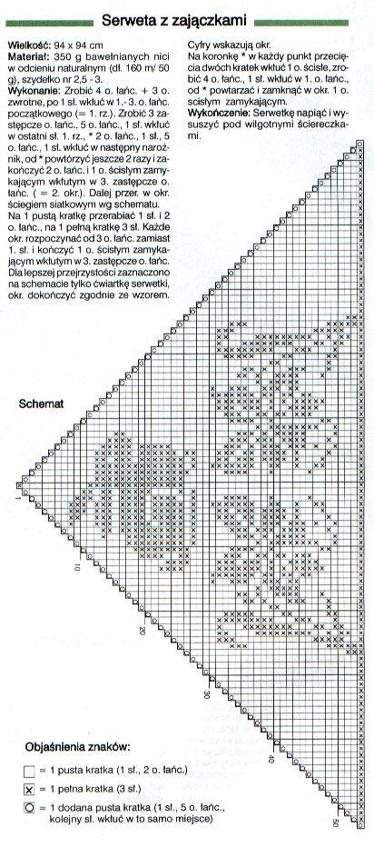serwteka5_s.gif (412×932)